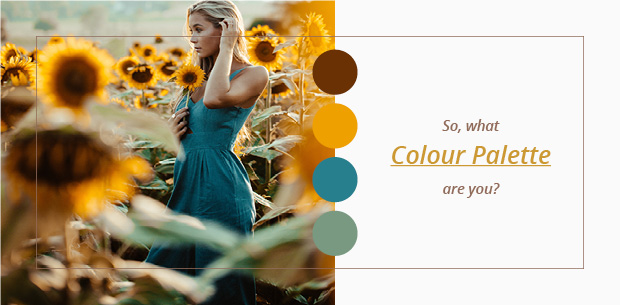 Blog Post What Colour Palette are You