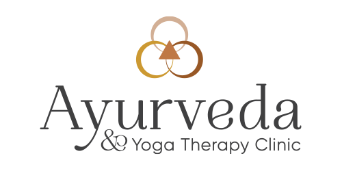 Ayurvedia and Yoga Therpay Clinic