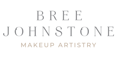 Bree Johnstone Makeup