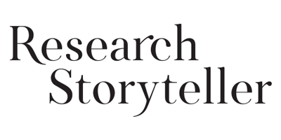 Research Storyteller