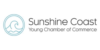 Sunshine Coast Young Chamber