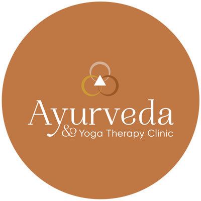 Ayurveda Yoga Therapy Clinic